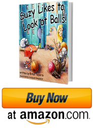 funnier than do you want to play with my balls book