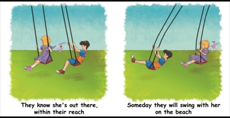 Come Swing With Us Free eBook15