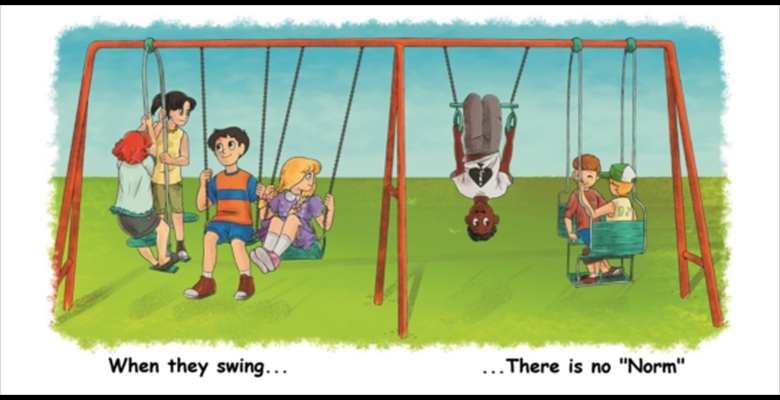 Come Swing With Us Free eBook5